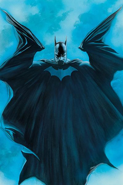 batman_6761